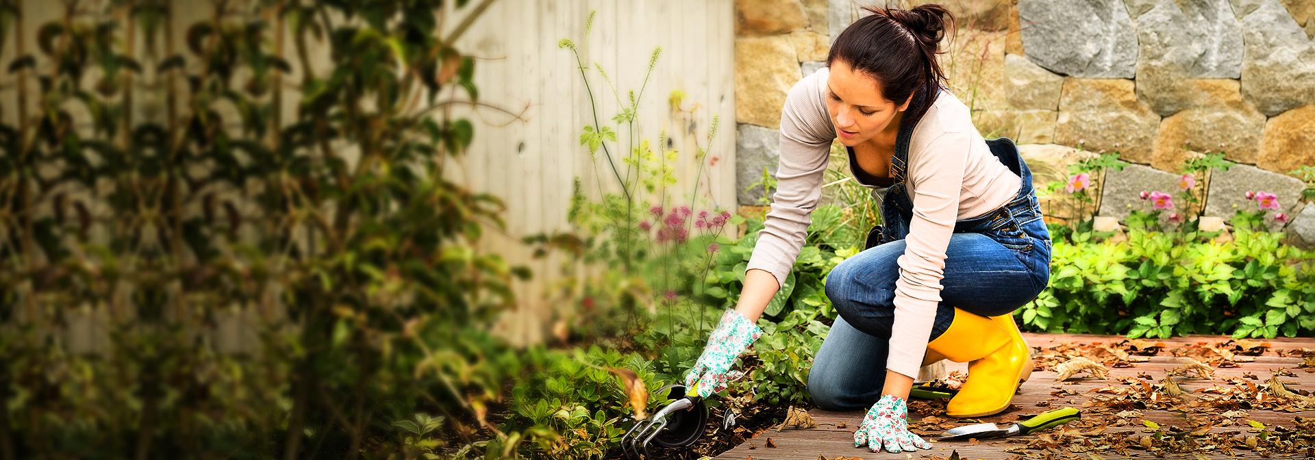 empresa jardinagem asseio camboriu condominio bioart jardins